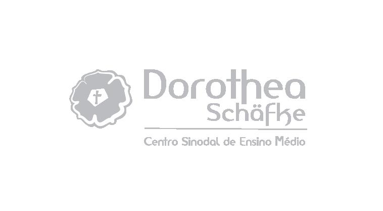 Colégio Sinodal Dorothea Schafke