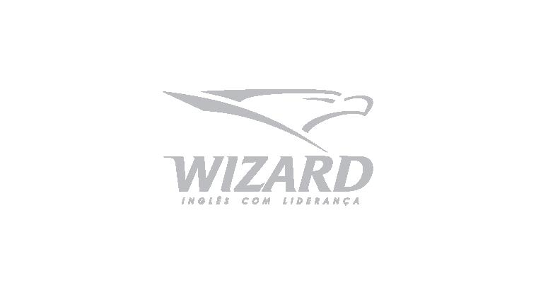 Wizard Centro de Idiomas