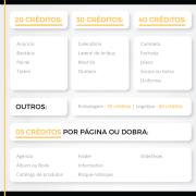 7-overclock-shop-produtos-descricao-design-grafico-1