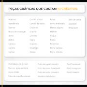 7-overclock-shop-produtos-descricao-design-grafico-2